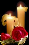 Свечи 0_575f6_18ec926e_S