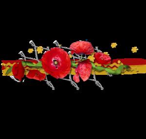 Бордюры цветочные  0_4fddf_aea8bdb_M