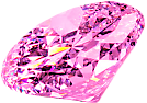 «DBV_PimpMySwag» 0_58d82_1a562353_S