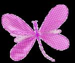 бабочки 0_58f0c_a989a0ae_S