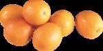 Апельсин  0_59e6b_caaf4169_S