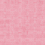 «SD SIMPLY PINK» 0_5ad0b_25677bd4_S