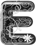 Алфавиты.  0_5be77_9610ef92_S