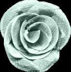 «Скрап-набор Для Матери»  0_5cffa_f773588_S