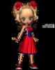 Куклы 3 D.  7 часть  0_5dbf6_c9961549_XS