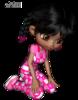 Куклы 3 D.  8 часть  0_5dc38_398de73c_XS