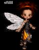 Куклы 3 D.  8 часть  0_5dc50_584a5301_XS