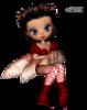 Куклы 3 D.  8 часть  0_5dcc0_e38bd390_XS