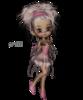 Куклы 3 D.  8 часть  0_5ddae_fddae486_XS