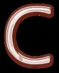 «cajoline_ FETE DES MERES» 0_5efb1_97b05f85_S