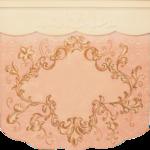 «cajoline_ FETE DES MERES» 0_5eff3_e0e37dbd_S
