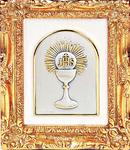 «Скрап Моя церковная община» 0_5f4dd_200474d6_S