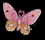 бабочки 0_50e74_31fa90c3_S