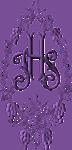 «украшение-шитье» 0_510cb_86308f92_S