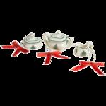 Посуда  0_5140f_66c7a7ec_S