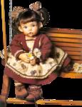 Куклы  0_5148f_6b5650d3_S