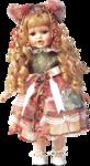Куклы  0_514a5_926364b5_S