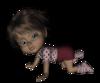 Куклы 3 D. 3 часть  0_532e0_9dcff8f4_XS
