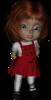 Куклы 3 D. 3 часть  0_532e1_6b81c1f1_XS
