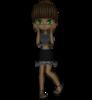 Куклы 3 D. 4 часть  0_53310_8456fceb_XS