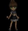 Куклы 3 D. 4 часть  0_53314_19ea379_XS