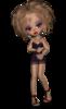 Куклы 3 D. 4 часть  0_53321_5091db90_XS