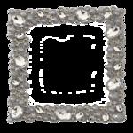«ZIRCONIUMSCRAPS-HAPPY EASTER» 0_54100_5cac58d4_S