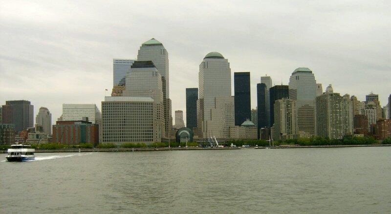 нью йоркская товарная биржа