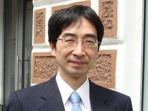 И.о. генконсула Японии во Владивостоке: Хочется от всего сердца выразить глубокую признательность за теплоту и поддержку