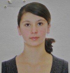Во Владивостоке пропала 16-летняя девушка