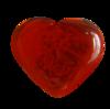 Crhfgнабор«Просто любовь» 0_61429_50d3b9ce_XS