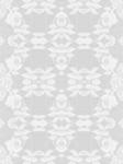«кружевная фантазия» 0_63111_2f392eb4_S