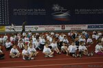 Москва 133_thumb.jpg