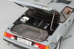 BMW M1 Norev 183223