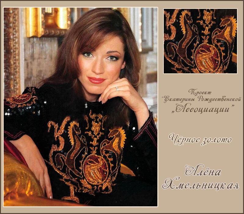 http://img-fotki.yandex.ru/get/5506/121447594.83/0_7c2be_2229dc8b_XL.jpg