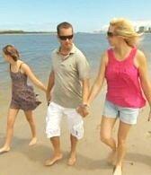 основы семейного счастья_osnovy semejnogo schast'ja