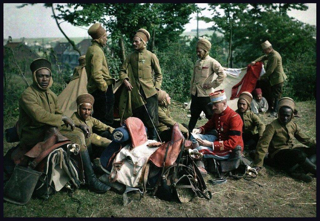 1914_war.jpg