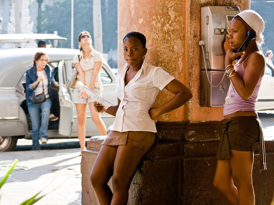 havana-cuba-nude-women