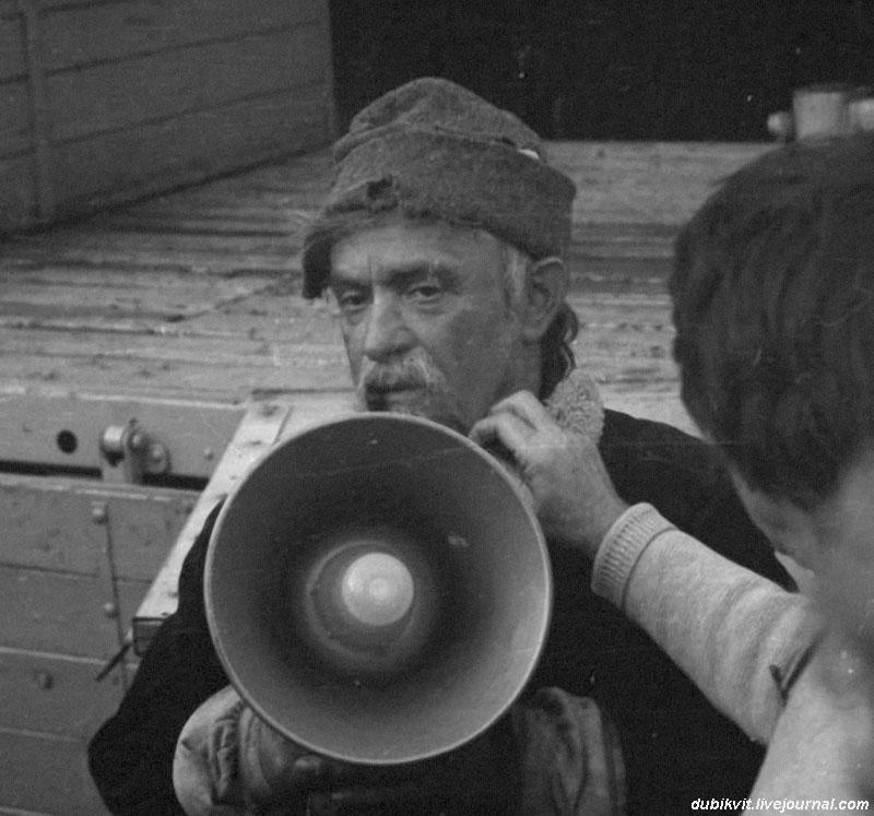 Ролан Быков. «Нос», 1977.jpg