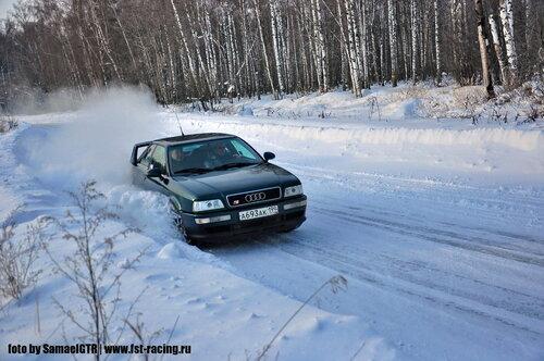 http://img-fotki.yandex.ru/get/5506/136004453.34/0_8005d_bd3141ba_L.jpg