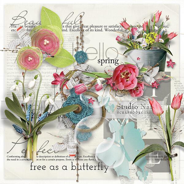 Natali_Hello_Spring