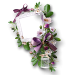 Purple charm_YalanaDesign_clusters (7).png