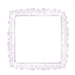 Purple charm_YalanaDesign (61).png