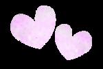 Purple charm_YalanaDesign_freebie (3).png