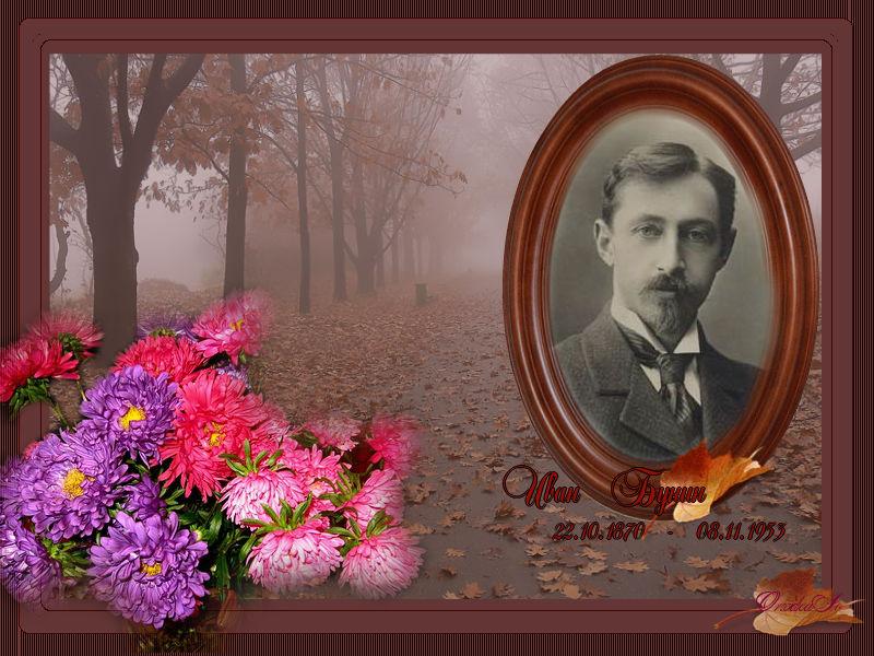 http://img-fotki.yandex.ru/get/5506/154968367.34/0_10abde_539a392c_orig.jpg