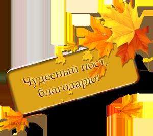 105786477_CHudesnuyy_postBlagodaryu.png