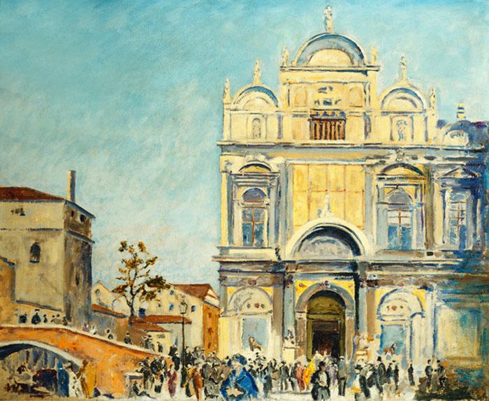 Школа ди Сан-Марко в Венеции.jpg