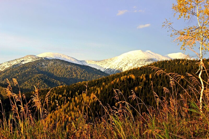 IMG_0432.JPG Зима не за горами...
