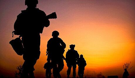 Невыученные уроки Афганистана – прошлое не отпускает будущее