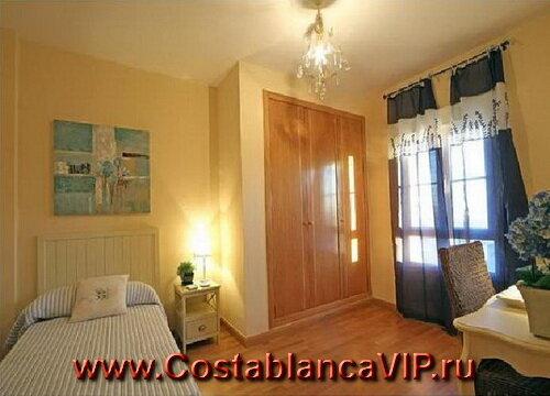 дом в Gandia, дом в Гандии, недвижимость в Испании, дом в Испании, вилла на пляже, вилла в Испании, Коста Бланка, CostablancaVIP